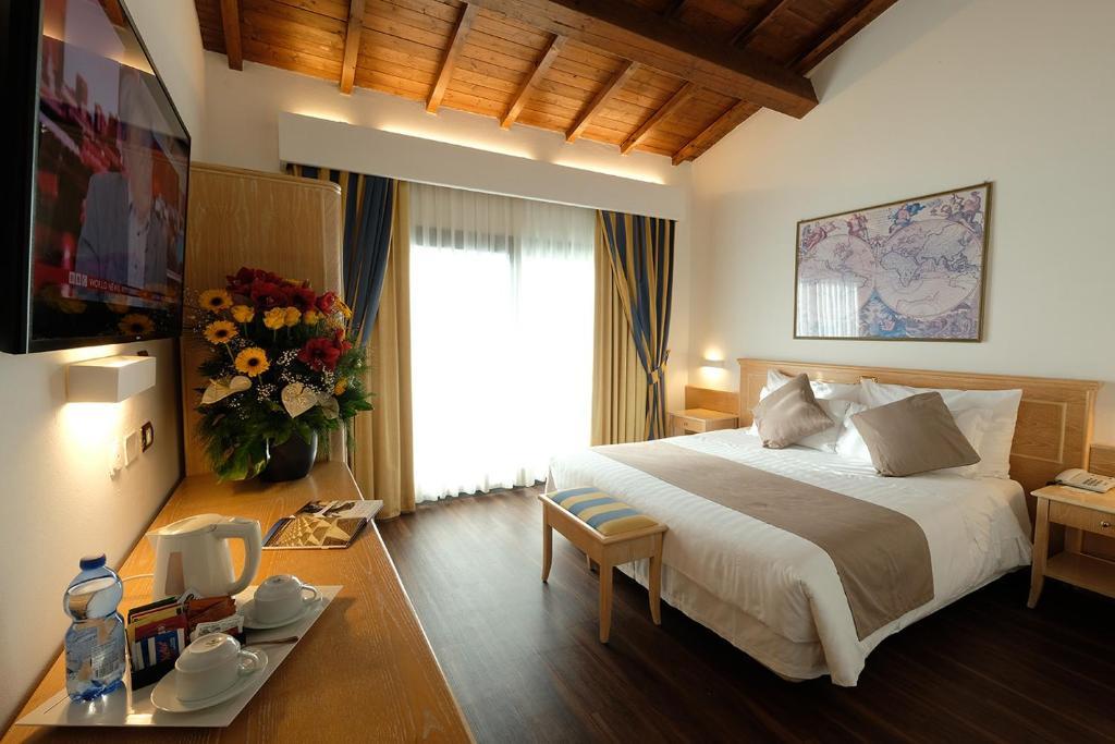 Hotel Orologio