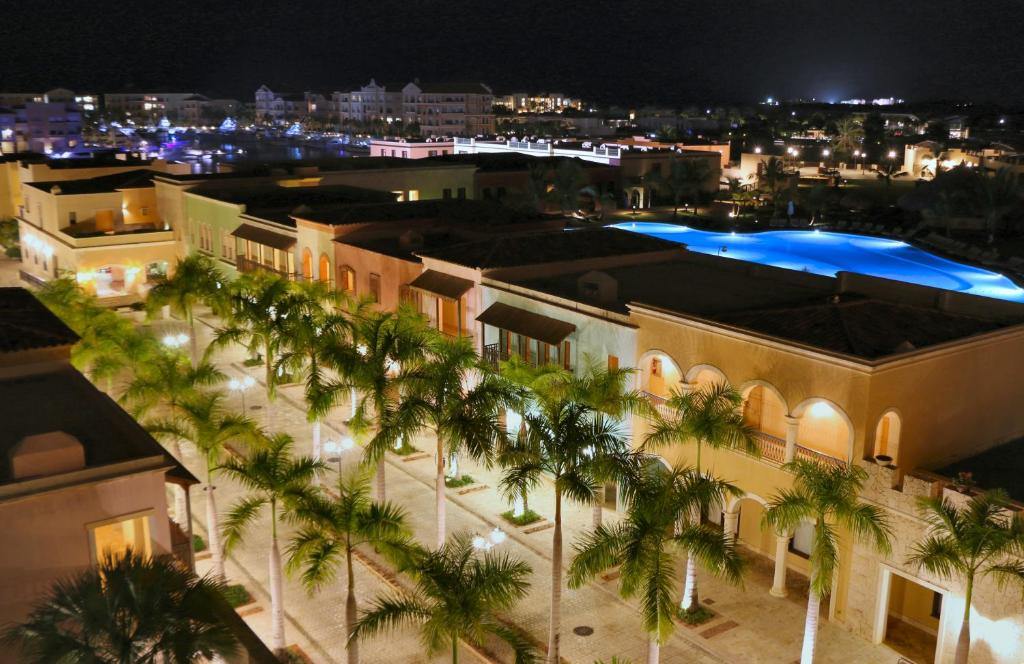 Resort Ancora Punta Cana - All Inclusive (Dominicaanse ...