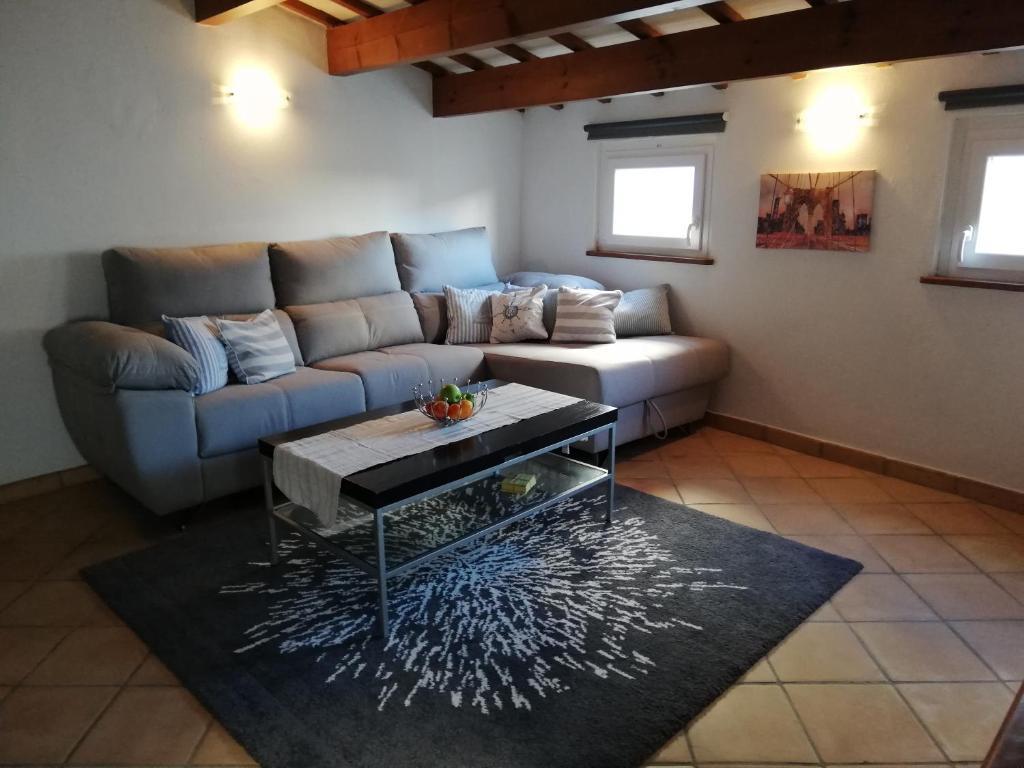 Wondrous Vacation Home Casa Agnes Mahon Spain Booking Com Ncnpc Chair Design For Home Ncnpcorg