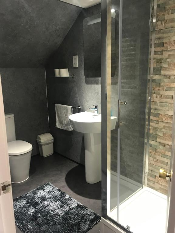 Ardgowan Guest House Paisley Updated 2020 Prices