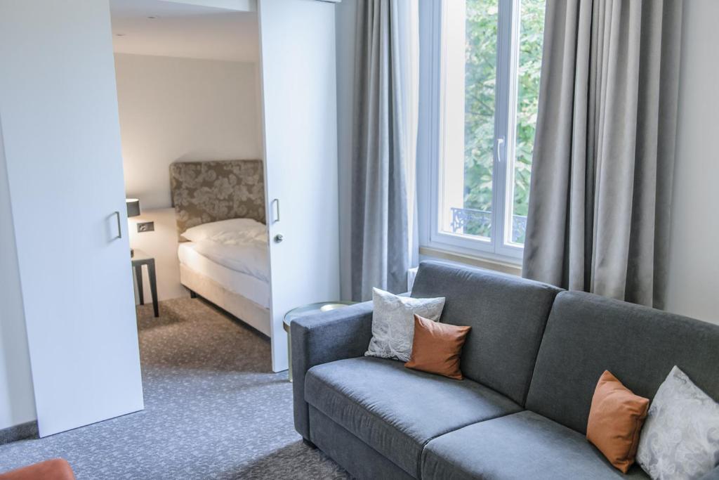 Sensational Booking Com Hotel Bad Schauenburg Liestal Schweiz 38 Beatyapartments Chair Design Images Beatyapartmentscom