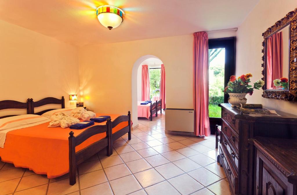 Hotel San Valentino Terme Ischia Updated 2020 Prices