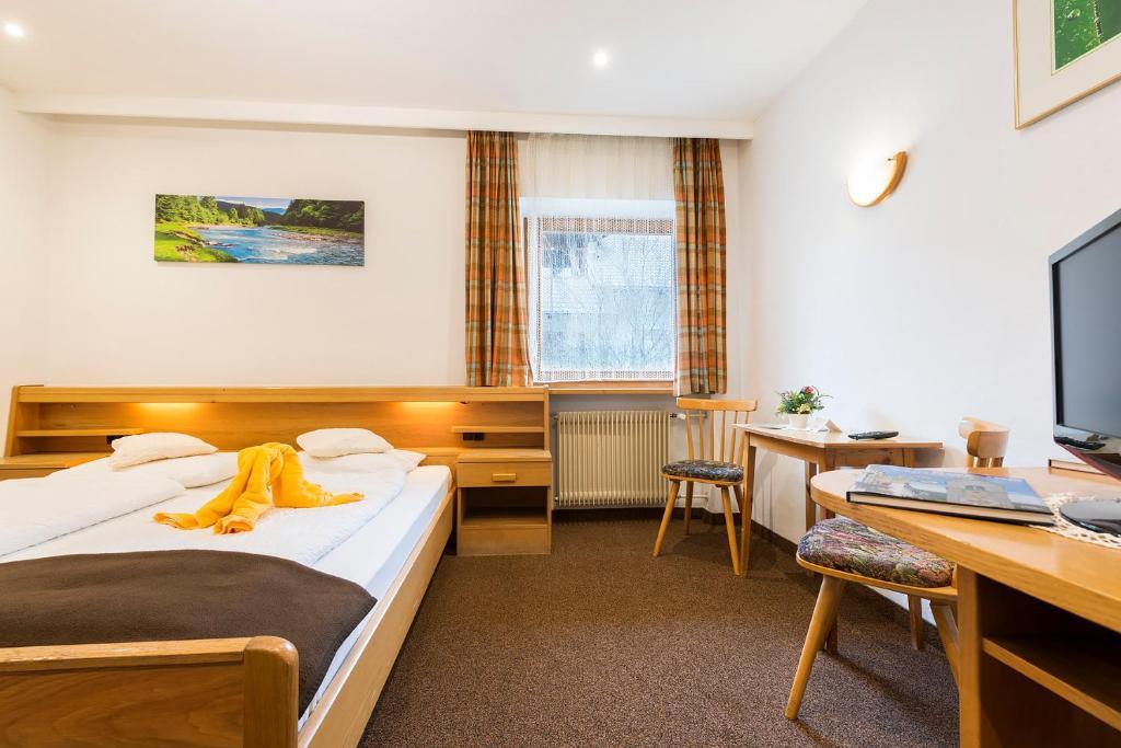 Hotel Klammer, Vipiteno – Prezzi aggiornati per il 2019