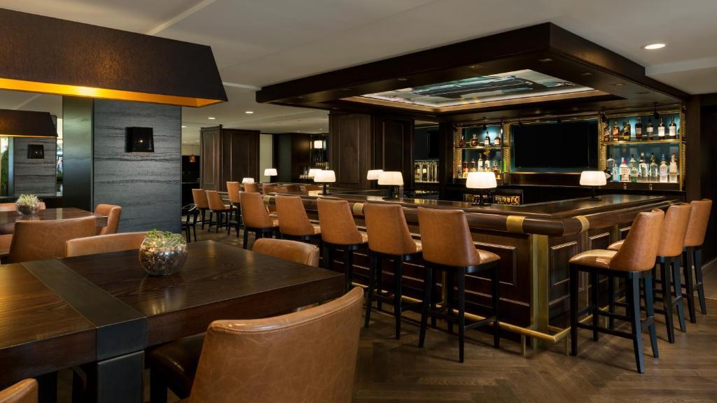 Hotel Via, San Francisco – Rezervujte si so zárukou najlepšej ceny!