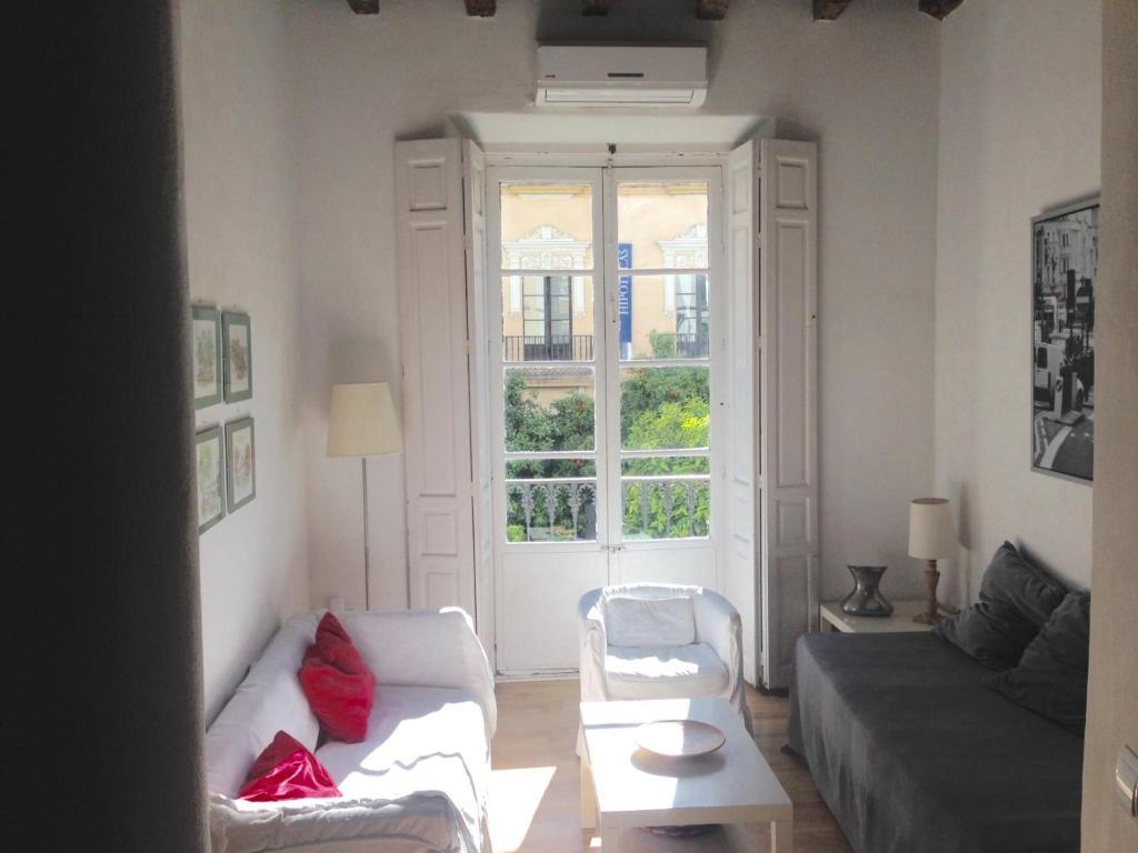 Apartamento Julio Cesar, Siviglia – Prezzi aggiornati per il ...