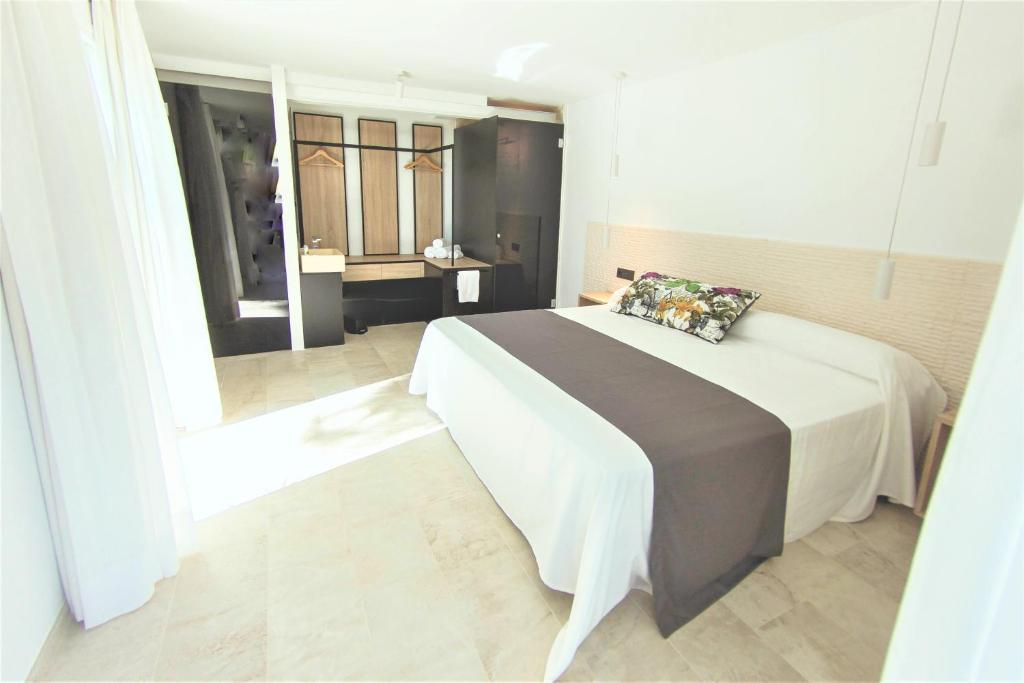 boutique hotels in andalucía  34