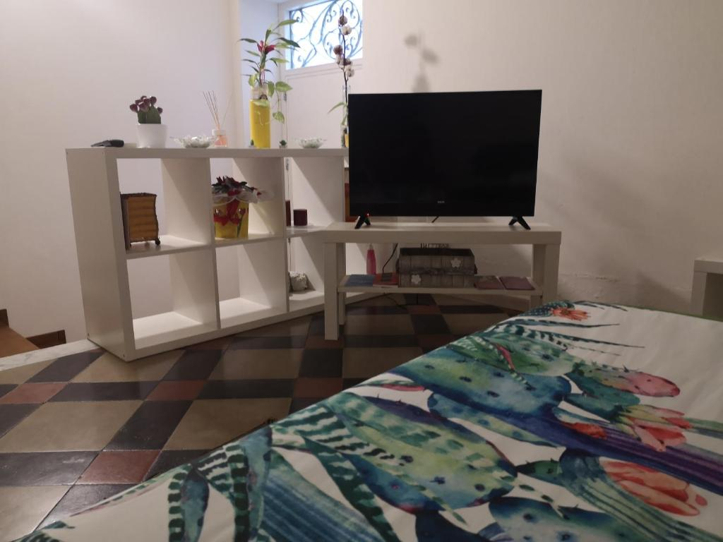 Studio La Rosa Palermo bed and breakfast la casa dolce, palermo, italy - booking