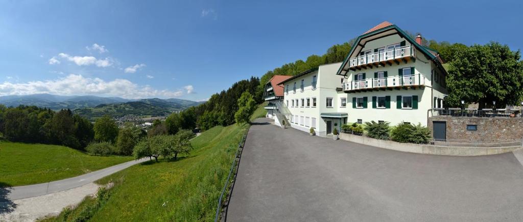 Nchste Woche in Wolfsberg - Events | Eventbrite
