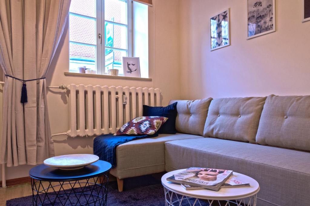 Ducha.Apartament Ducha No 7 Torunė Atnaujintos 2019 M Kainos