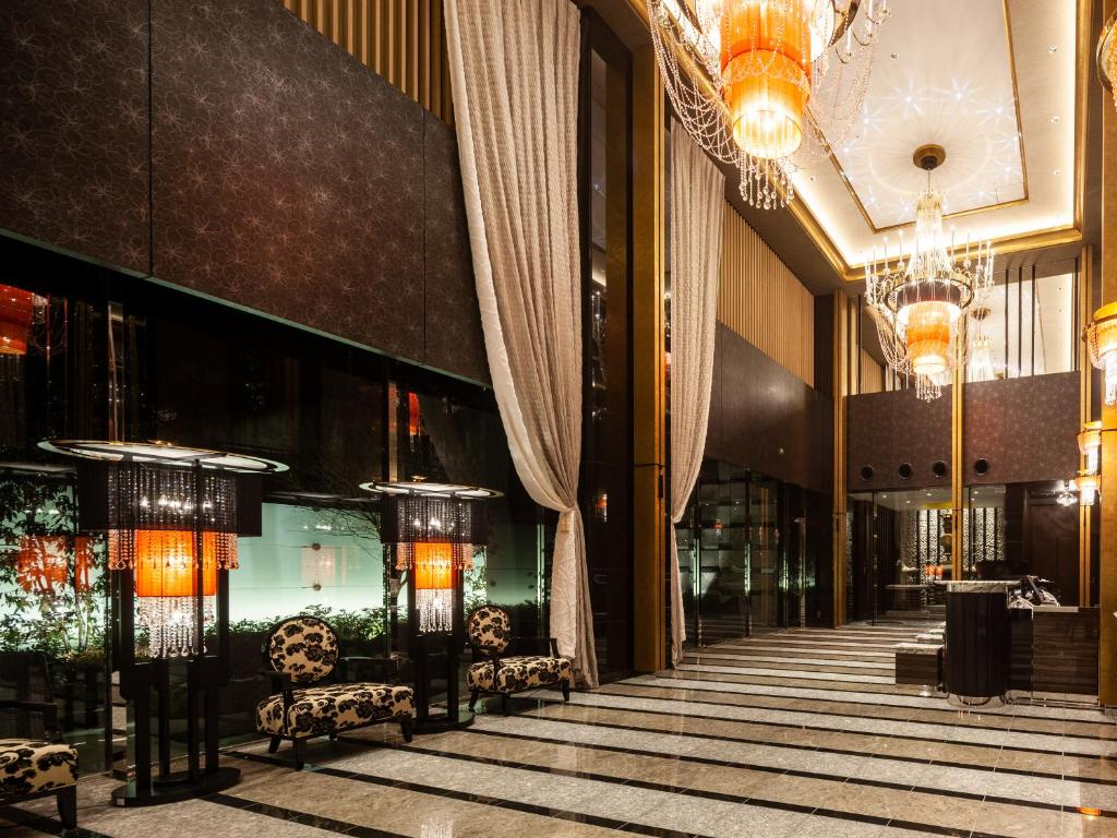 Salle De Bain Japonaise France apa hotel pride kokkaigijidomae - national diet bldg., tokyo