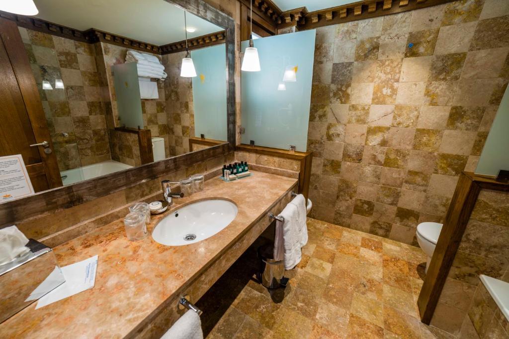boutique hotels in asturias  228