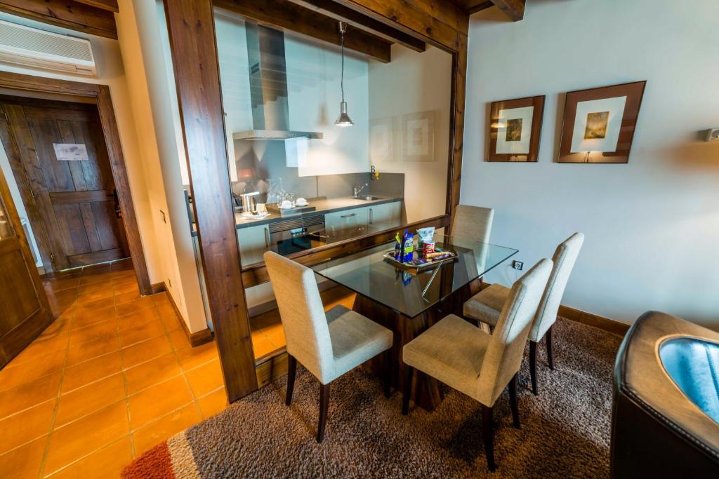 boutique hotels in asturias  224