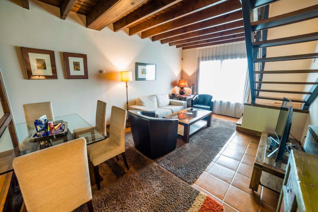 boutique hotels in asturias  219