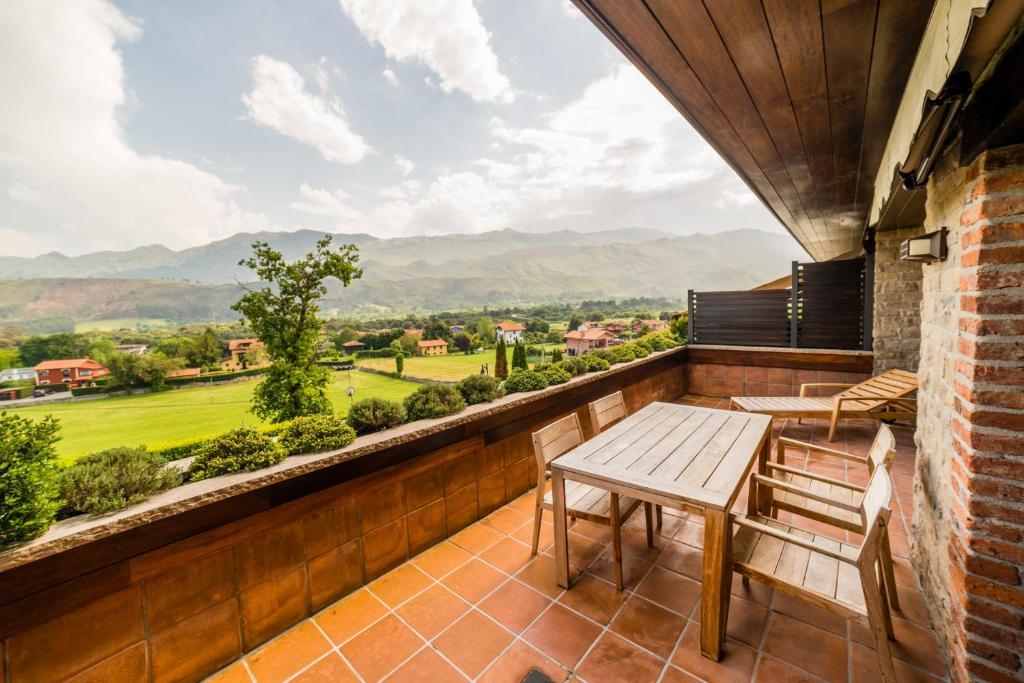 boutique hotels in asturias  217