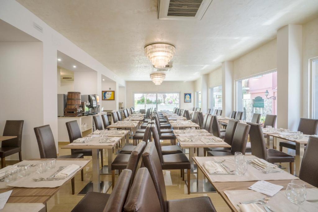 Hotel Bristol Terme, Ischia – Prezzi aggiornati per il 2019