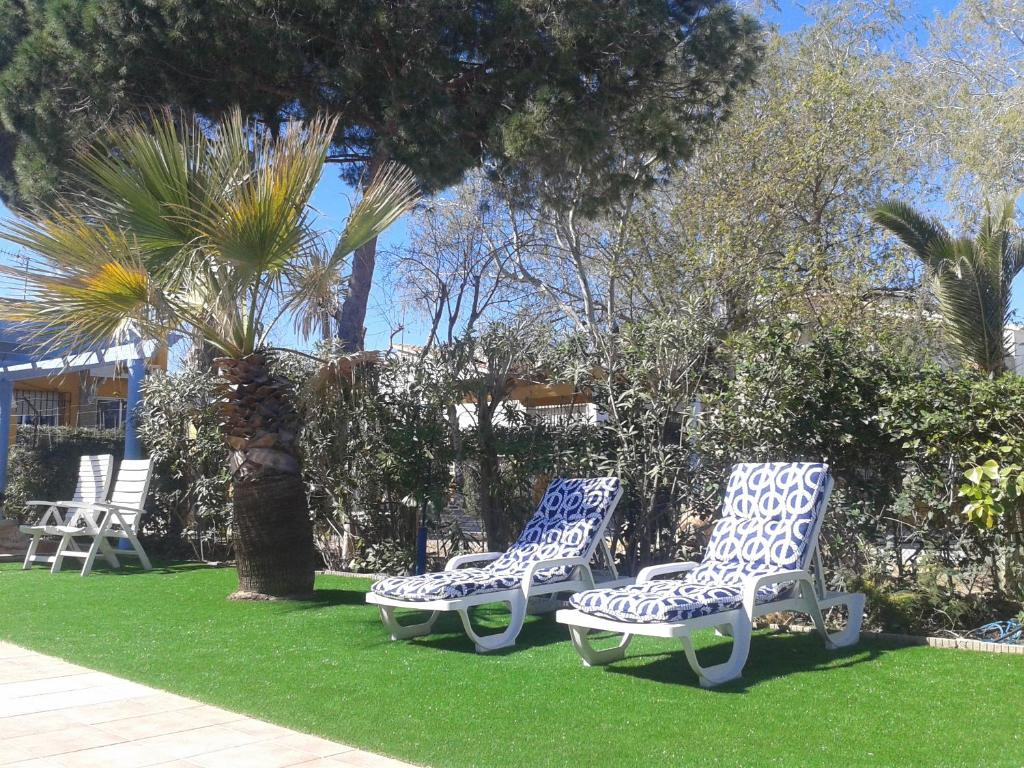 Holiday home m, Denia, Spain - Booking.com
