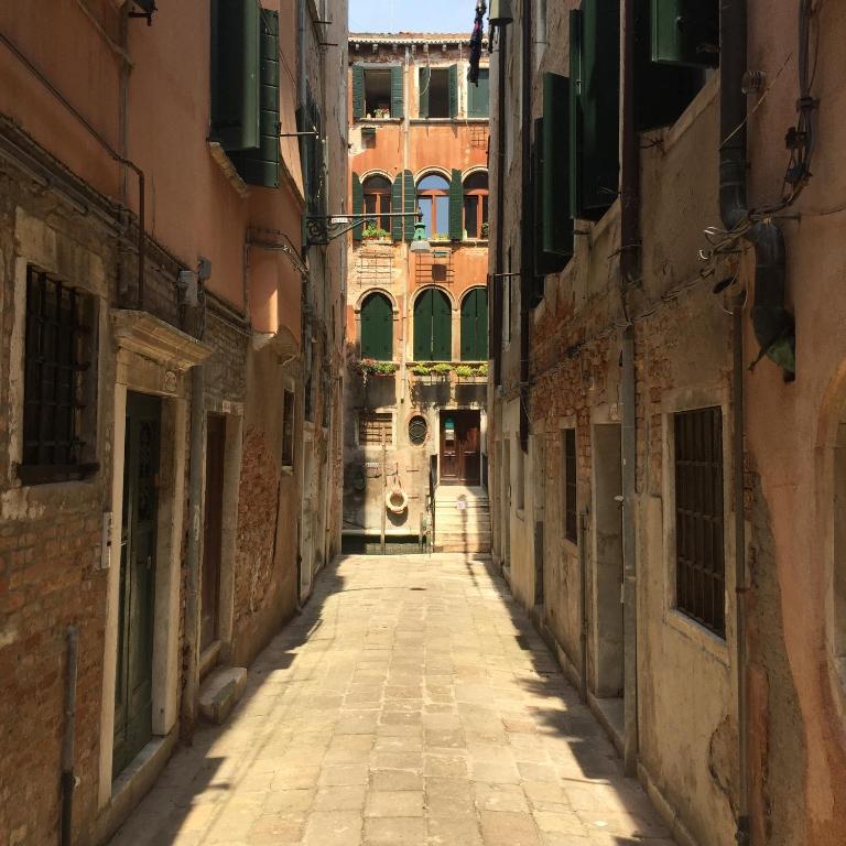 Residenza Ca' Felice