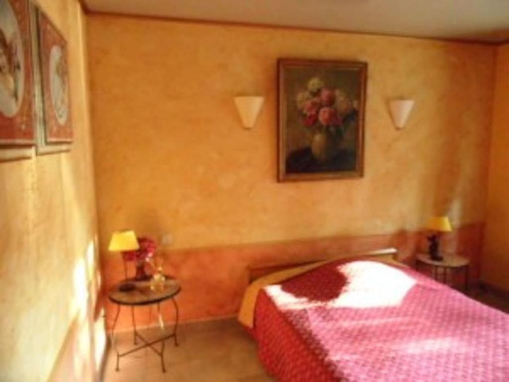 La Table De Chez Nous Lambesc l'oliveraie en provence, lambesc – updated 2020 prices