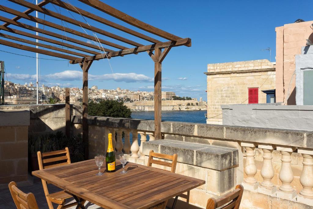 Dating Malta ilmaiseksi