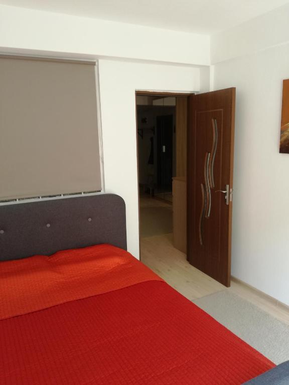 Murialdo Residence Romania Popesti Leordeni Booking Com
