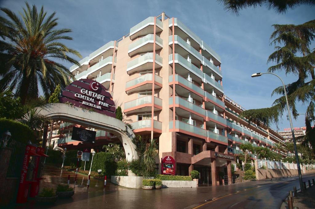 uretritis en hombres resort hoteles