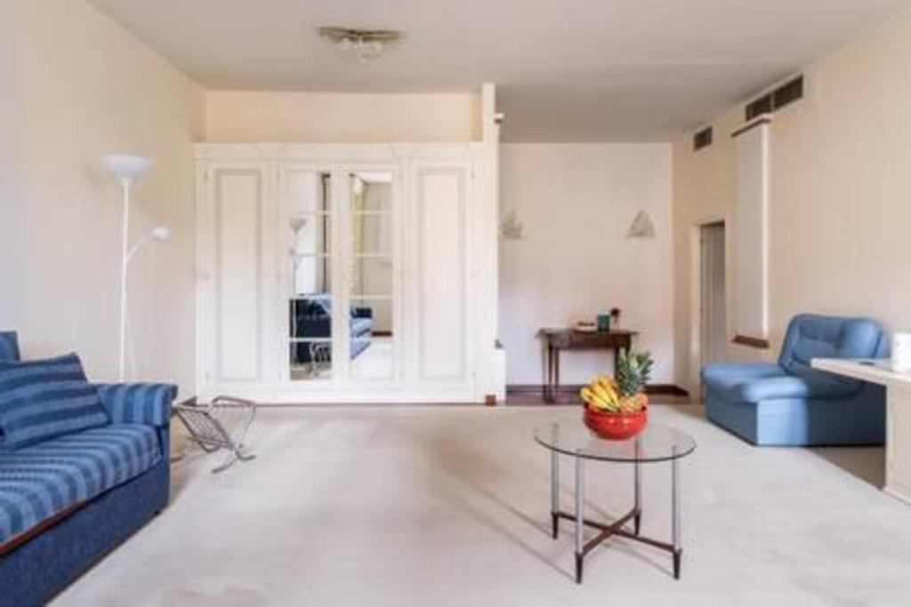 whouse suite porta di castello, Bologna – Prezzi aggiornati ...