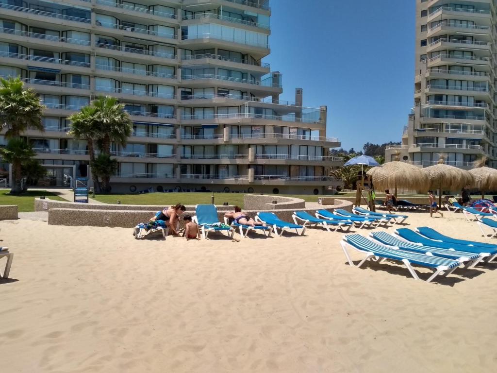 San Alfonso Del Mar Updated 2019 Prices Condominium >> San Alfonso Del Mar Vp Amplio 4d 3b Algarrobo Updated