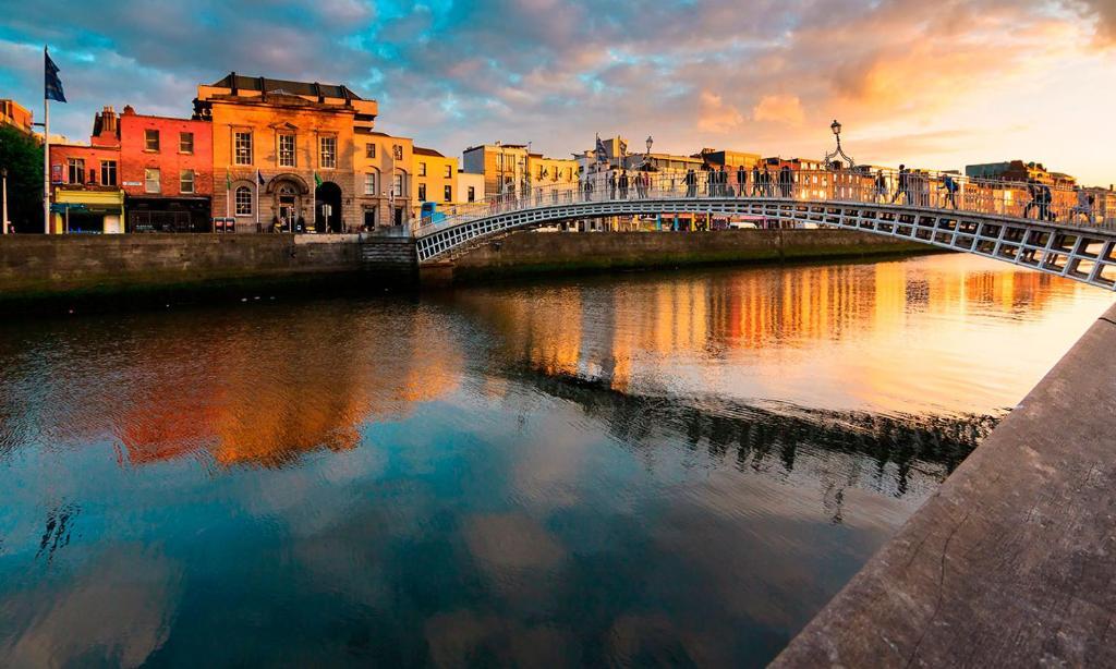 Single Naas Gay Men In Ireland interested in Gay Dating, Gay