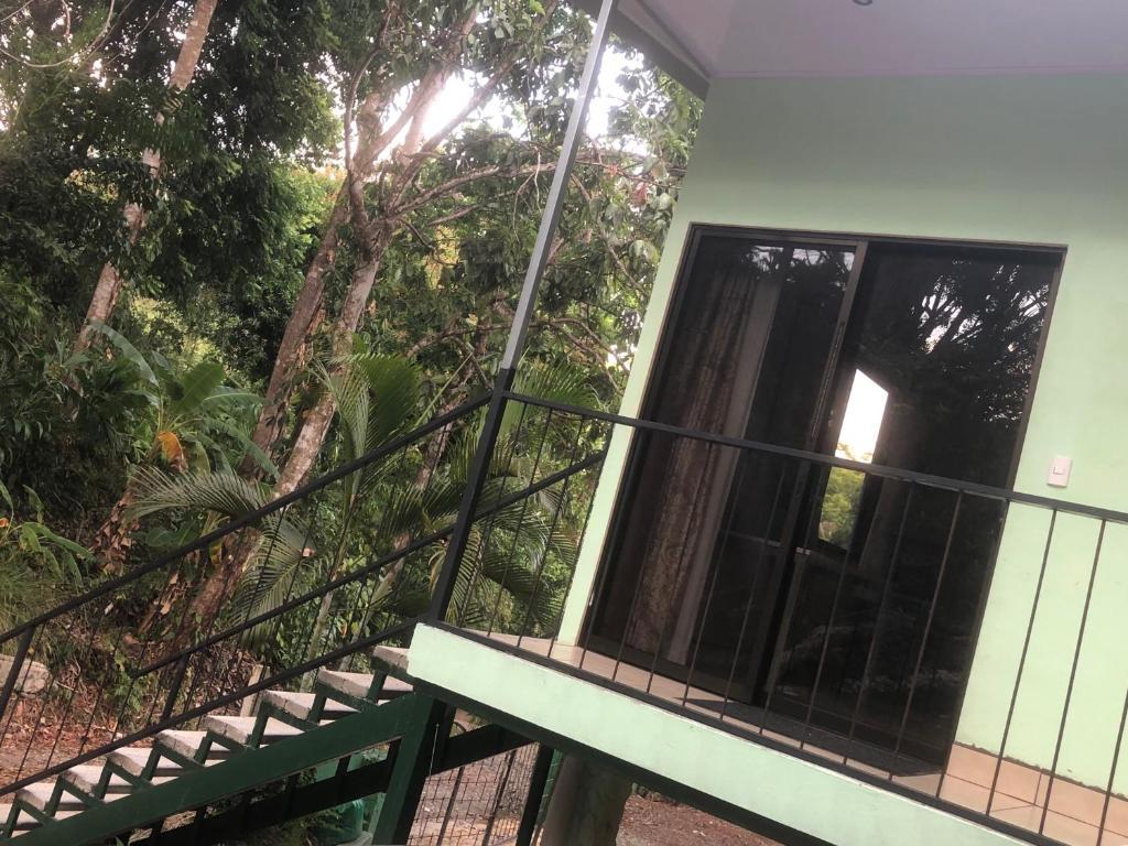 Casa Encantada Rooms Manuel Antonio Precios Actualizados 2020