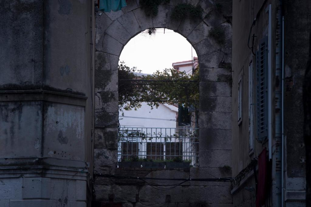 La Divine Apartment
