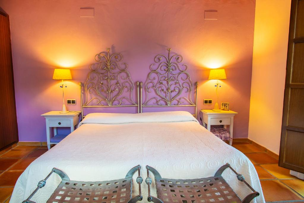 boutique hotels alcalali  14