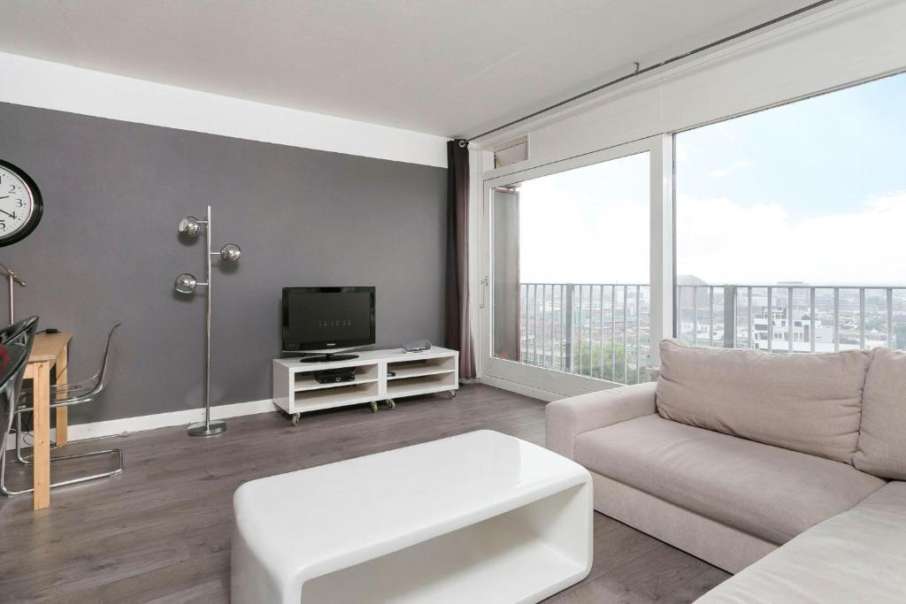 Apartments In De Lutte Overijssel