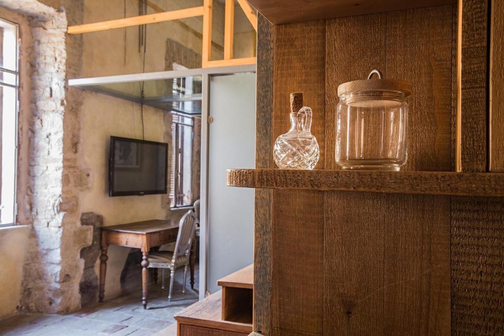 Boscolo Aventino Apartment Roma Prezzi Aggiornati Per Il