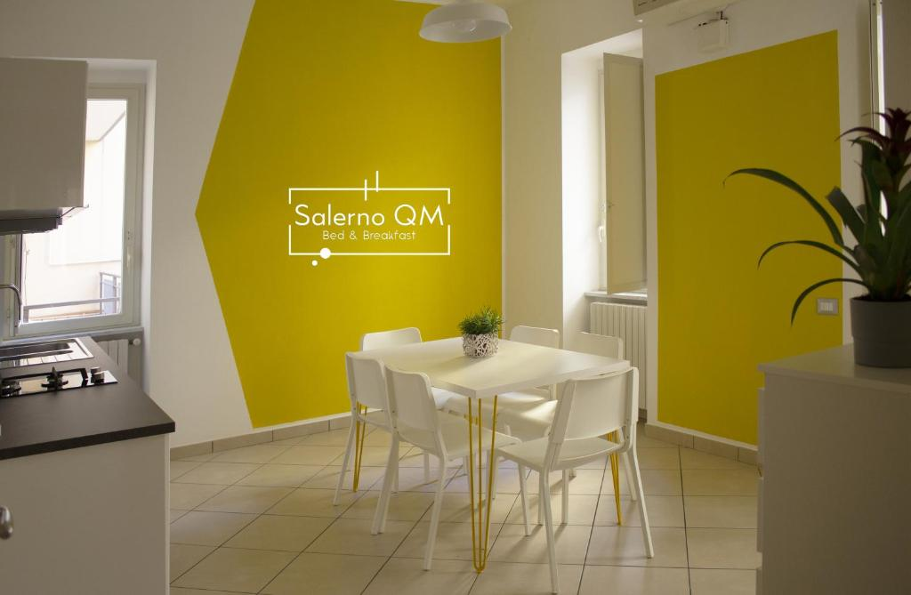 Il Mio Guardaroba Salerno.Salerno Qm Salerno Prezzi Aggiornati Per Il 2020