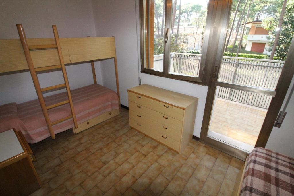 Residence Schubert