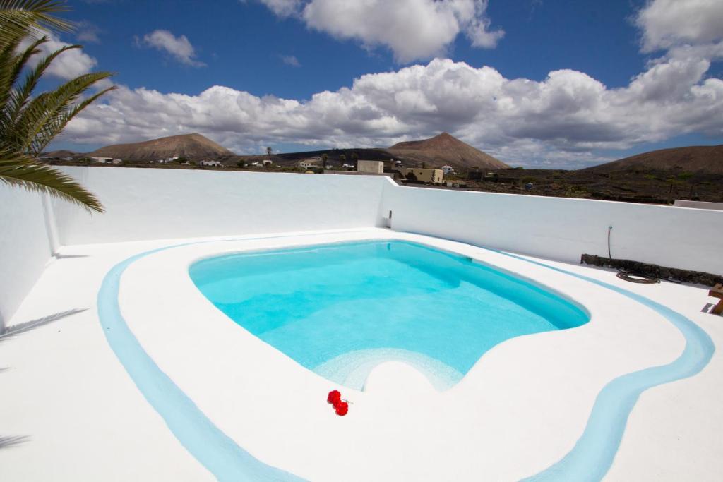 Villa Martinón, Conil, Spain - Booking.com