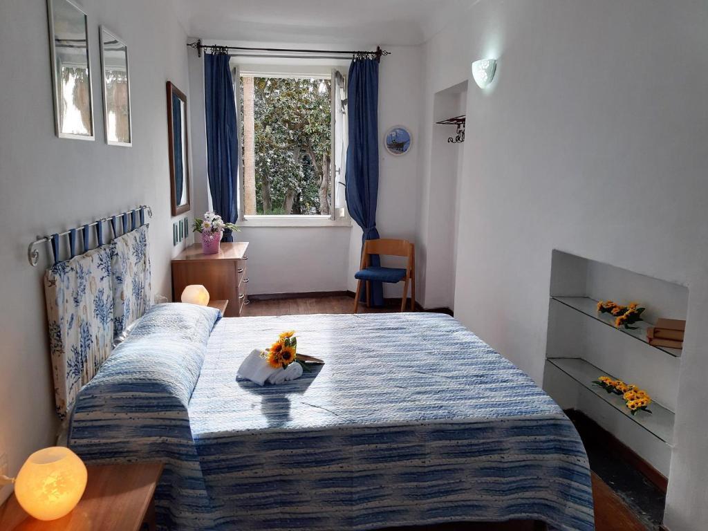 Casa Il Glicine by Holiday World, Genova – Prezzi aggiornati ...