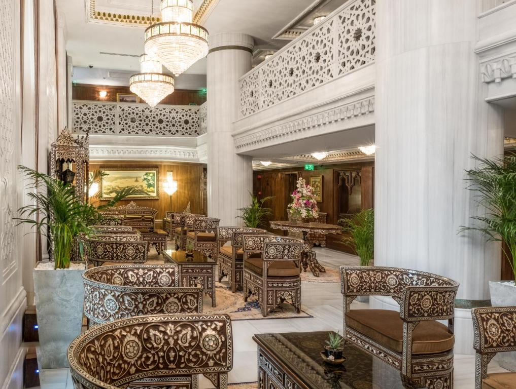 Image result for ajwa hotel sultanahmet