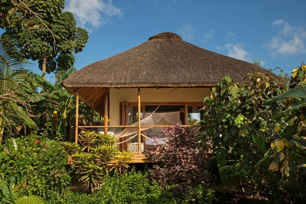 Zuri Zanzibar, Kendwa – Precios actualizados 2019