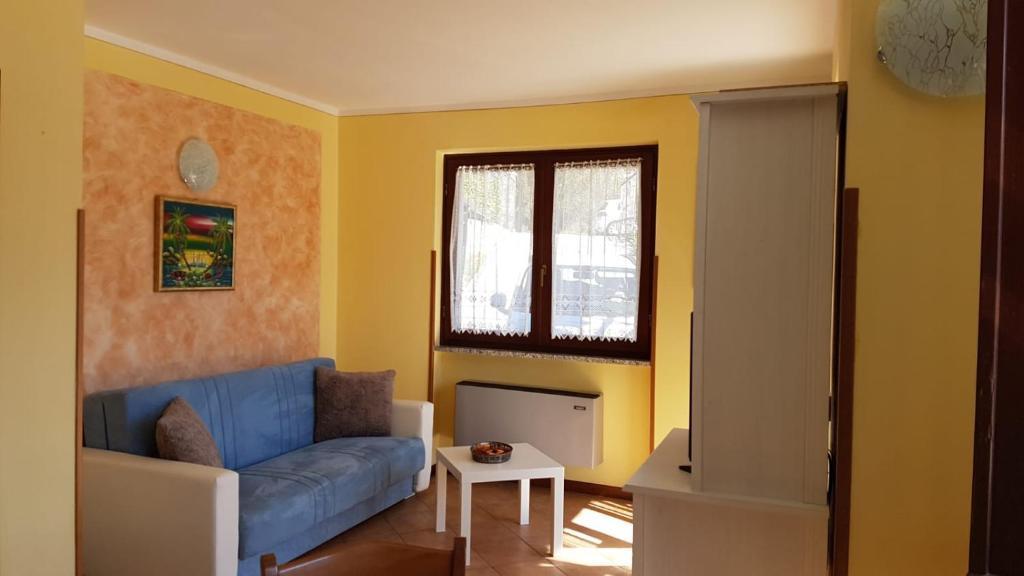 Appartamento Bel Soggiorno (Italien Tremosine sul Garda ...
