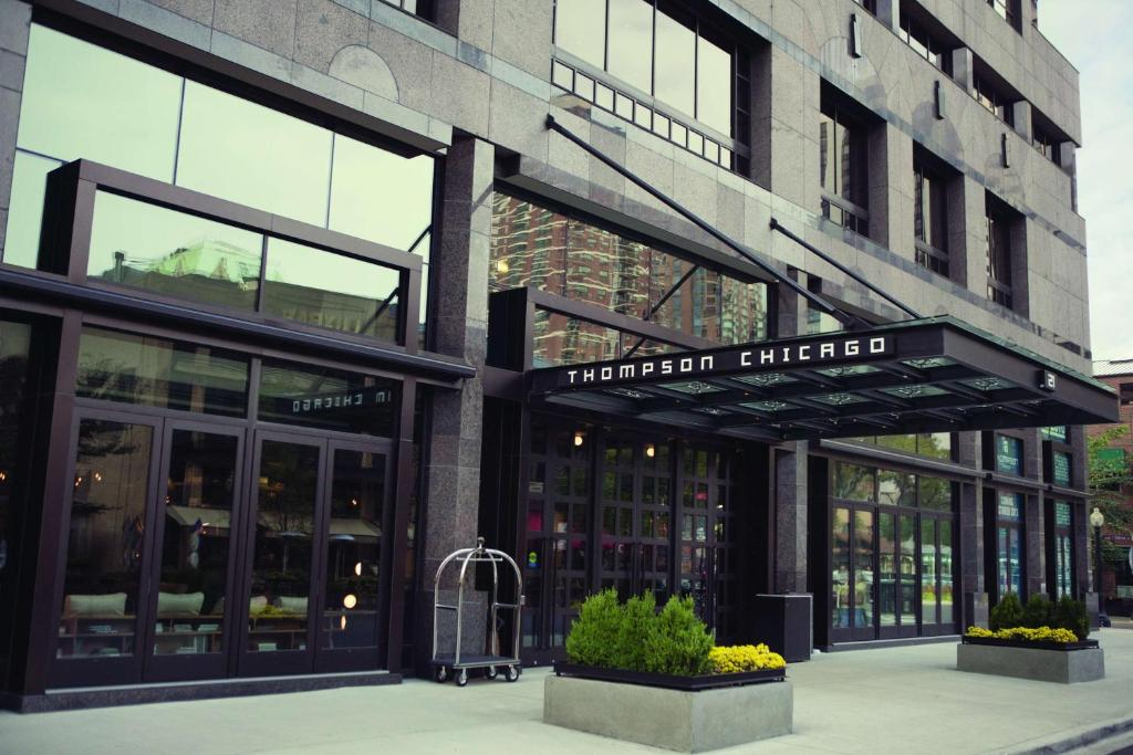 week-end branchement Chicago mariage ne datant pas regarder en ligne gooddrama