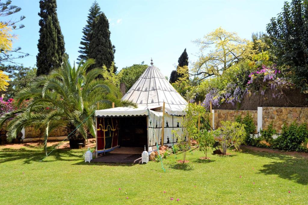 Cara Membuat Taman Kecil Di Depan Rumah  villa el mirador marbella harga terkini 2020