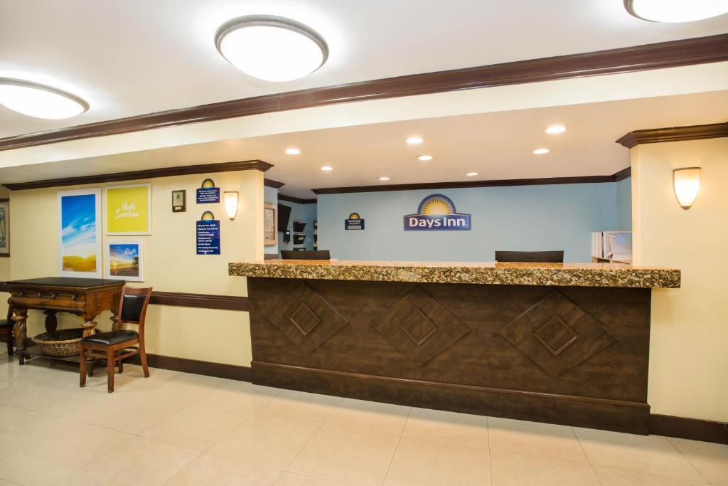 Ramada Hotel Florida City
