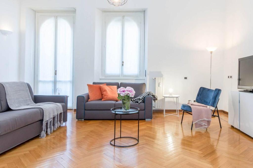 Hintown Amendola Fiera Apartment, Milano – Prezzi aggiornati ...