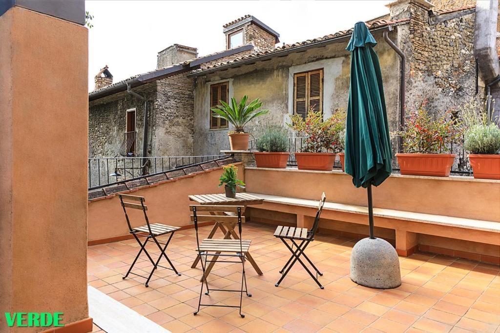 Domus Colonnato su Villa d\'Este, Tivoli – Prezzi aggiornati ...