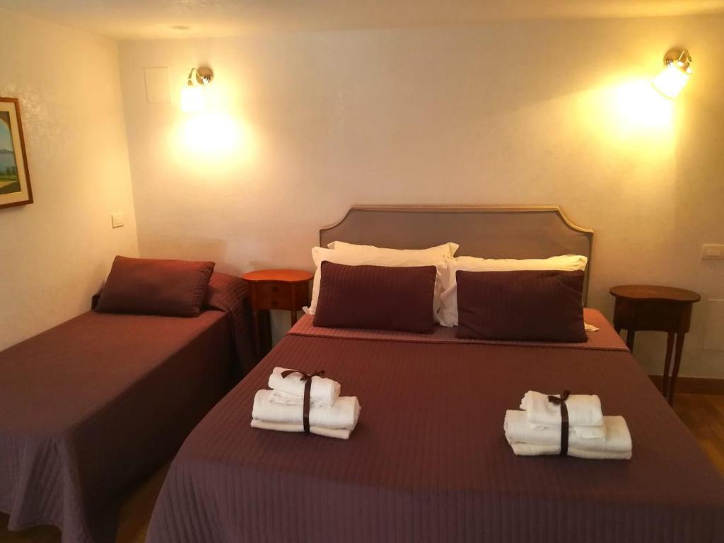 Casalice Mini Apartments Naples Italy Booking Com