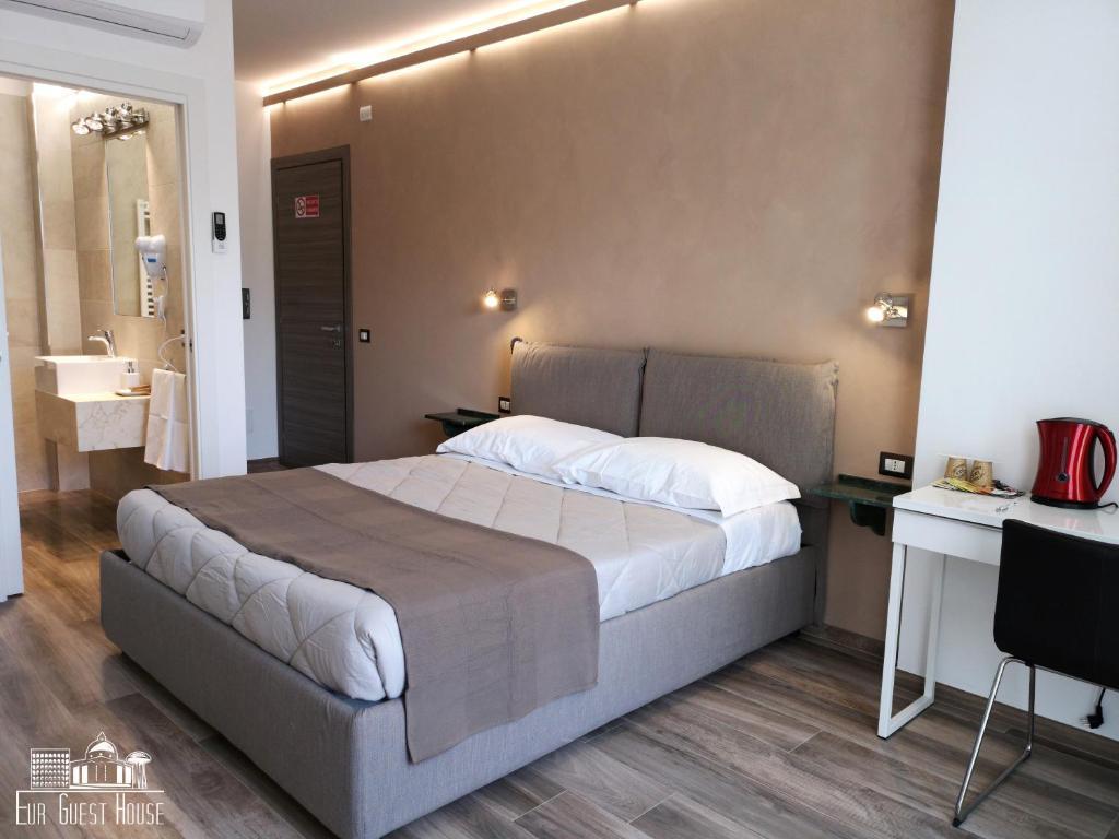 Arredo Bagno Roma Eur.Eur Guest House Roma Prezzi Aggiornati Per Il 2020