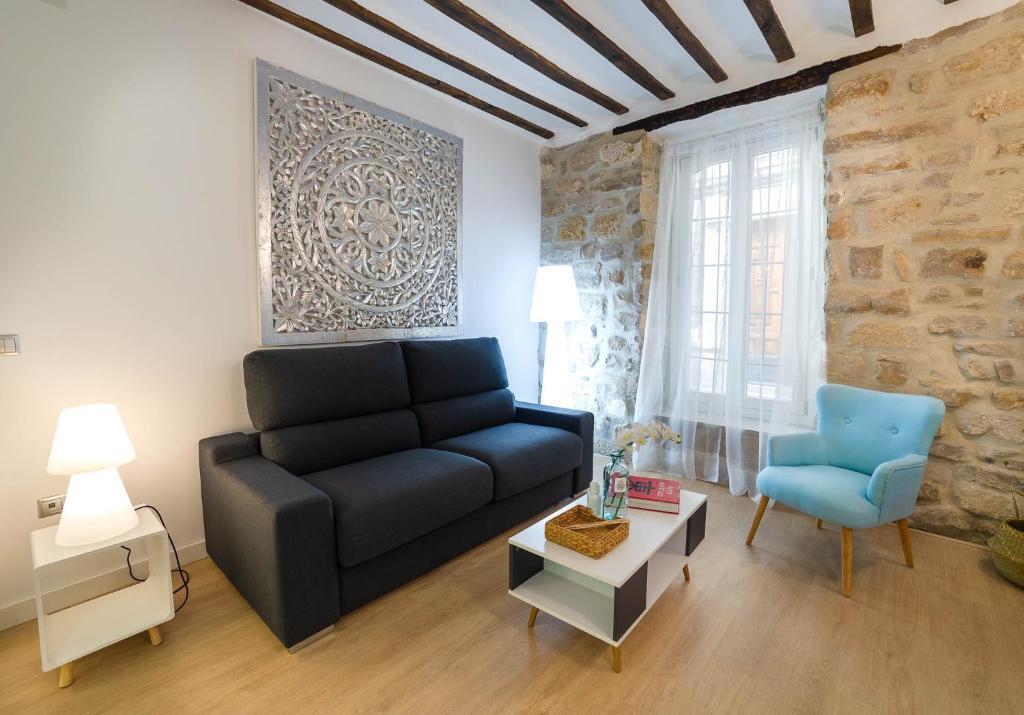 Palacio del Agua Apartamentos, Úbeda – Precios actualizados 2019