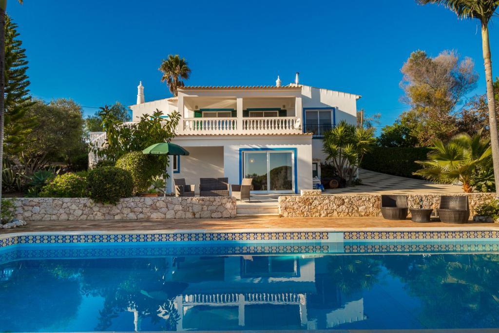 Casa Cornelia, 5 bedroom Luxury villa with private pool ...
