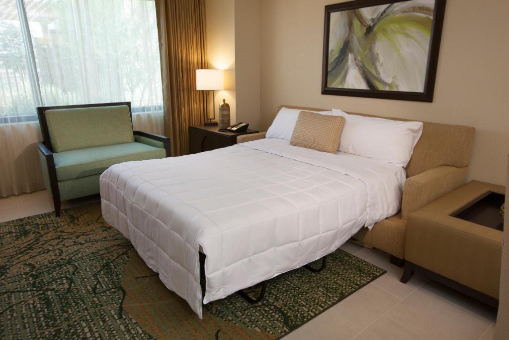 Resort The Berkley Las Vegas Nv Booking Com